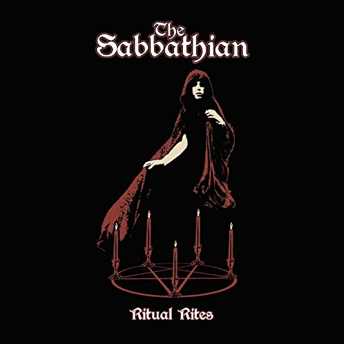 The Sabbathian-Ritual Rites-MLP-FLAC-2014-mwnd Download