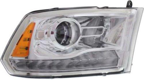 14 ram projector headlights - 7