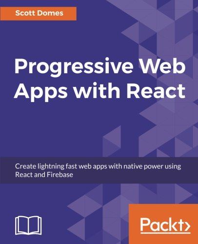 React Quickly: Painless web apps with React, JSX, Redux, and GraphQL books pdf file