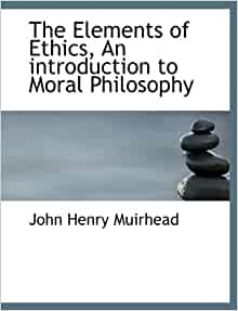 Introduction & Overview of A Preface to Morals