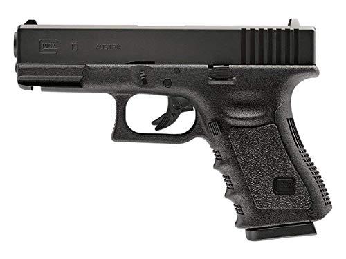 Glock Holster Combat (Glock Gen 3 G19 .177 Caliber Steel Bb Pistol)