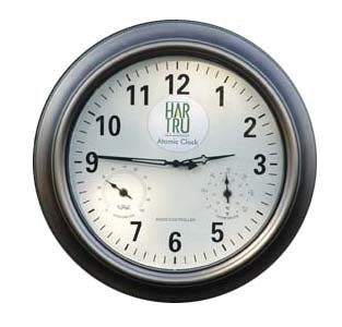 - Lee Bocce/tennis Court - Court Clock