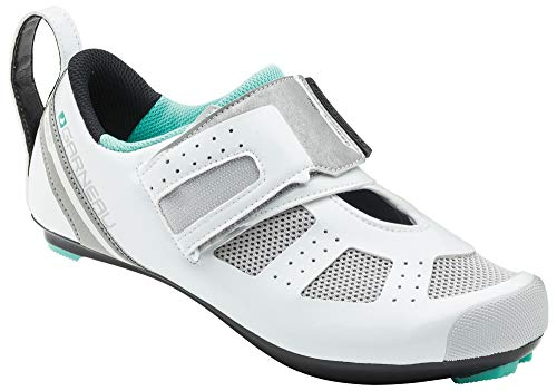 louis garneau road cycling shoes - 9