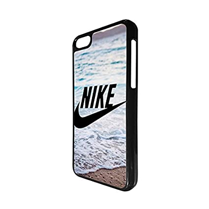 the best attitude a0f5d 7e006 Nike Just Do It Ipod Touch 6th Generation Case Brand Logo Ipod Touch 6th  Case Nike High Quality Ipod Touch 6th Case Nike for Girl Boy