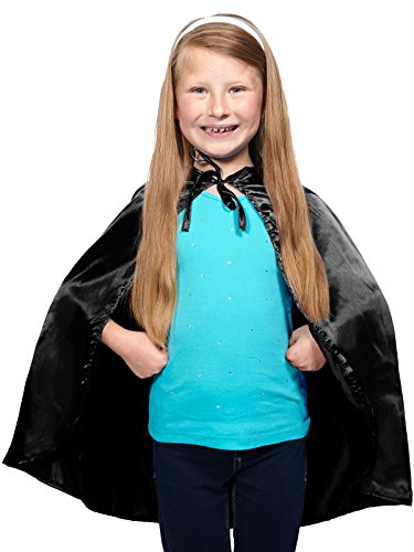 Forum Novelties Fantasy Cape Costume Accessory, One Size