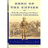 Candice Millard / Hero of the Empire The Boer War Daring Escape 1st Edition 2016