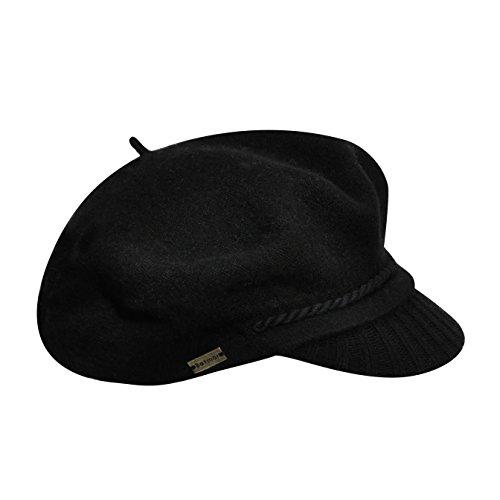 betmar-new-york-faye-voluminous-cap-black