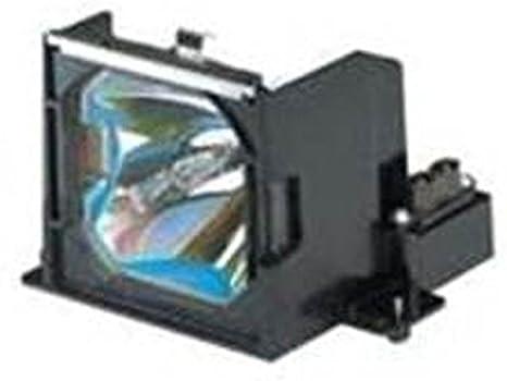 XpertMall Replacement Lamp Housing Christie 003-120641-01 Ushio Bulb Inside
