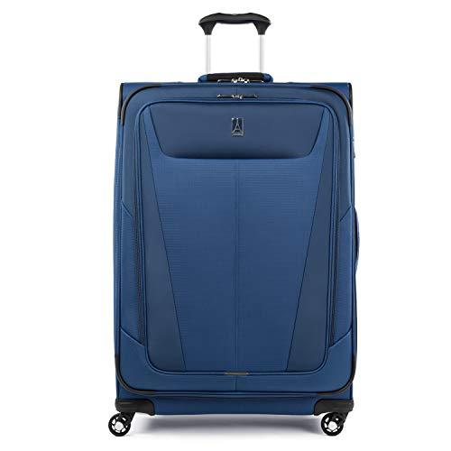 Travelpro Maxlite 5-Softside Expandable