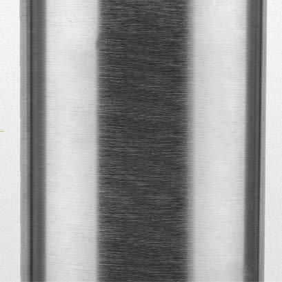 Isolierungs-Schalen-Studenten-Edelstahl-Schalen-tragbare Frau Large Capacity Couple Cup Cup Cup 21,1 oz (Farbe   Dark Blau, Größe   23  4  4cm) B07P9J328C   Haltbarer Service  187f43