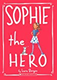 Sophie the Hero, Lara Bergen, 0606147519