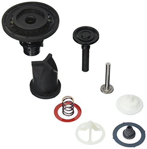 Urinal Parts (Sloan Valve R-1002-A Regal Rebuild Kit for Sloan Urinals)