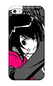 marlon pulido's Shop Best 7074834K154331730 anime lynette bishop sanya Anime Pop Culture Hard Plastic iPhone 5/5s cases