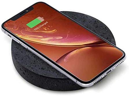 Eggtronic Einova Charging Stone Quick Elegant Elektronik