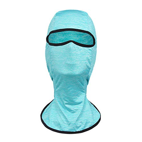 - Glumes Face Mask|Windproof Sun Dust Cold Rain Protection|Solid Color|Tactical Mask Bandana Face Shield Warm Scarf|Motorcycle Cycling Fishing Hunting Skiing Outdoor Sport Autumn