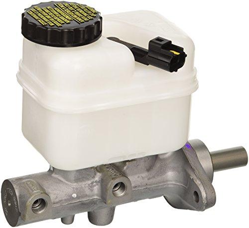Motorcraft BRMC93 Brake Master Cylinder (Motorcraft Brake Master Cylinder)
