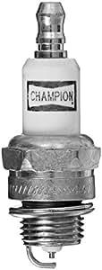 Champion (5843) CJ8 'EZ Start' Small Engine Spark Plug, Pack of 1