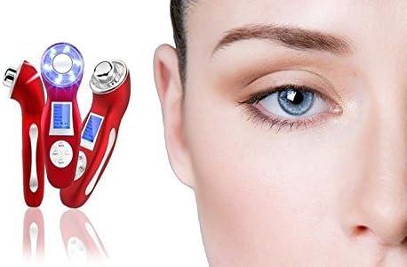 CAVITACION - Beauty Care VIDA 10 maquina de cavitación y ...