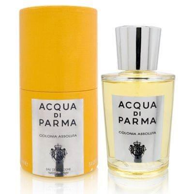 Acqua Di Parma Assoluta Cologne Spray, 3.4 Ounce