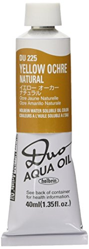 holbein-duo-aqua-oil-yellow-ochre-natural-a-40ml