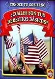 Cuáles Son Tus Derechos Básicos?, Jacqueline Laks Gorman and Tatiana Acosta, 0836888553