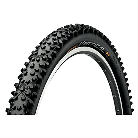 Continental Vertical Tire 26 x 2.3