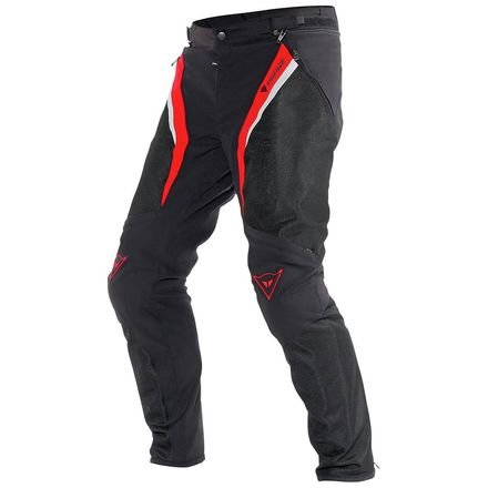 Dainese Drake Super Air Pants (48) (10)