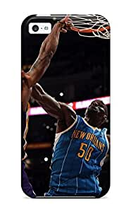 Best los angeles lakers nba basketball (58) NBA Sports & Colleges colorful iPhone 6 (4.5) cases
