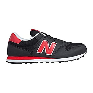new balance herrenschuhe 41