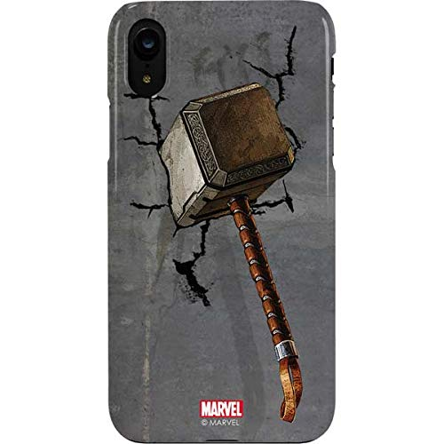 iphone xr avengers case