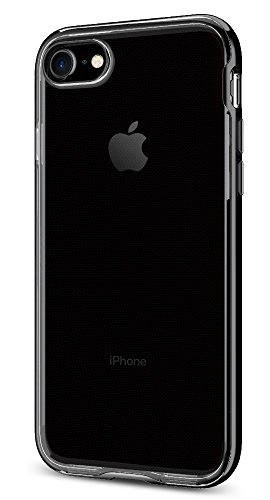 Cheap Cases Spigen Neo Hybrid Crystal iPhone 7 Case with Flexible Inner Casing and..