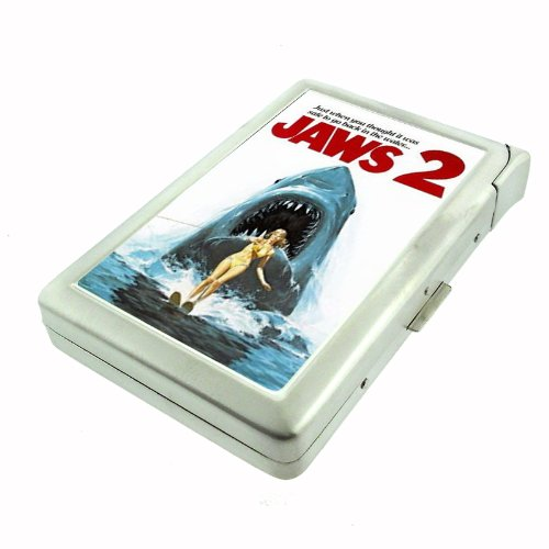 jaws 2 poster - 7