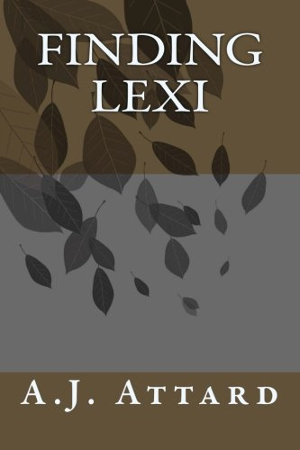 Finding Lexi