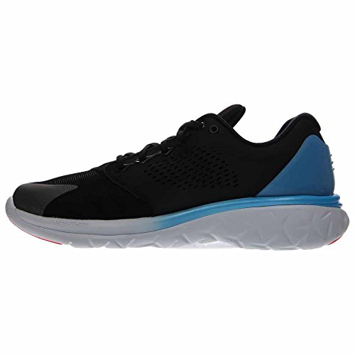 Nike Jordan Trainer St Prem