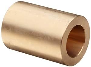 Sleeve Bearing, I.D. 1, L 3, Pk 3