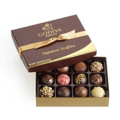 godiva-chocolatier-signature-chocolate-truffles-12-piece