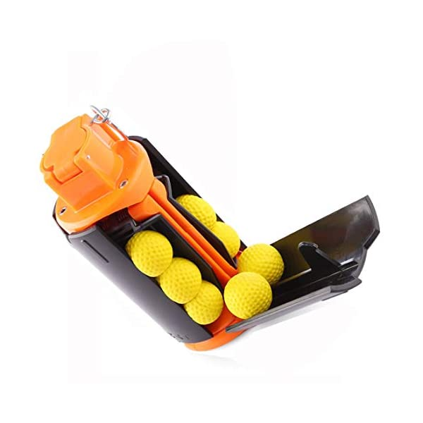 aevdor-Tactical-G-renade-Nerf-Toy-G-renade-for-CS-Nerf-Battle-Game