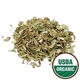 Dandelion Leaf Cut & Sifted Organic – 4 Oz,(Starwest Botanicals) For Sale
