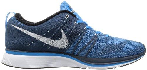 Nike Flyknit Trainer+ - 532984-414 -