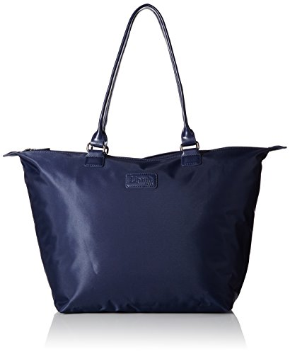 lipault-paris-shopping-tote-m-navy-under-seat