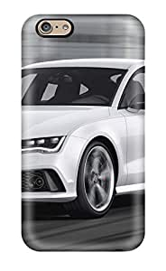 New Audi S4 35 Tpu Case Cover, Anti-scratch Phone Case For Iphone 6