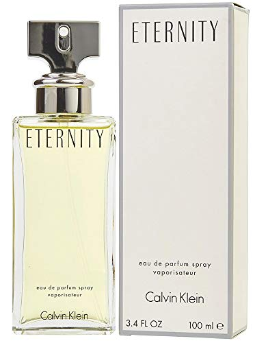 Bestselling Womens Eau de Parfum