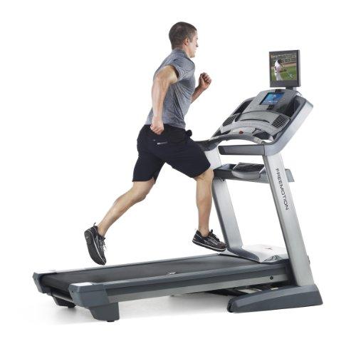 41BIucOwSRL - FreeMotion 890 Treadmill