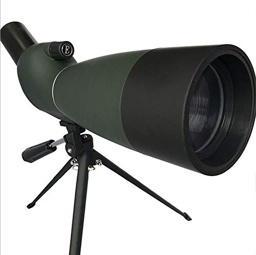 - HD Monoculars, Continuous Zoom Night Vision -for Bird Watching Outdoor Sports Scenery Monocular Telescope,7075