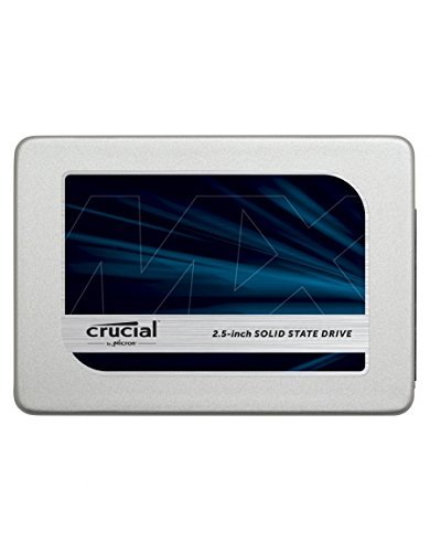 crucial-mx300-275gb-sata-25-inch-internal-solid-state-drive-ct275mx300ssd1