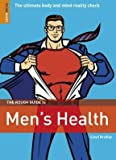 Men's Health, Lloyd Bradley and Rough Guides Staff, 1848360045