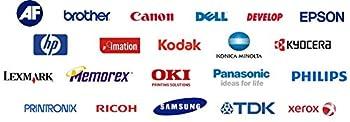 LENOVO 45N8145-02 160Gb LENOVO 2.5 3Gb/s Solid State Drive Internal