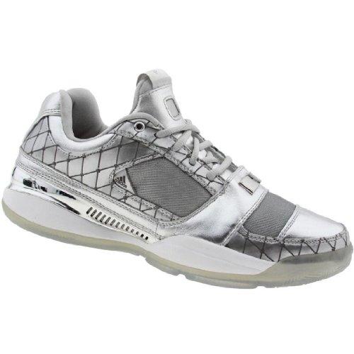 5a37f6dd1f36 Adidas TS Lightswitch Gil Under Crown - Buy Online in UAE.