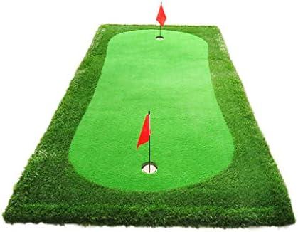 WY Comida de Golf Colchoneta de Entrenamiento de Entrenamiento de ...