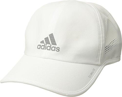 Nike Feather Light Tennis Hat Black Black Volt One Size